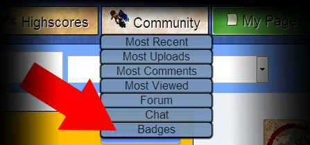 article-badges.png