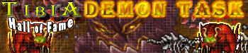 article-demon-banner.png