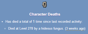article_character_deaths.png