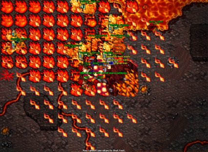 Summer_Update_2013_Liberty_Bay_Fury_Gates.png